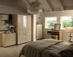 Ready Assembled White Bedroom Furniture Bedroom Furniture Sale Kirkland Carpet And Centre Furnisher Design