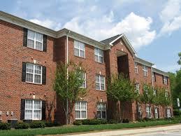 blackthorn apartments browns summit nc walk score