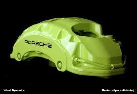 Porsche Cayenne Bolt Pattern - porsche macan