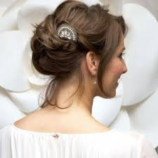 art deco wedding accessories u0026 jewellery shop our 1920s u0026 1930s