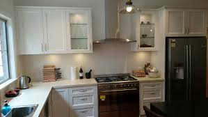 Blum Kitchen Cabinets Planet Kitchens And Flooring
