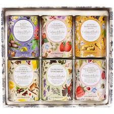 where can i buy cookie tins mini coffret cadeau de biscuits crabtree
