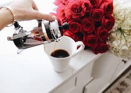 top 10 wedding registry top 10 kitchen items for your wedding registry