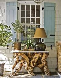 driftwood home decor 52 ideas to use driftwood in home décor digsdigs