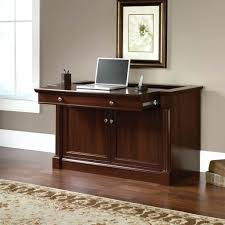 Sauder Computer Desk With Hutch by Furniture Sauder Furniture Grand Rapids Shopko Desks Sauder