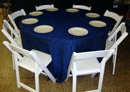 5 foot round table round table for 5 table round 5 table 503 bjrcly com