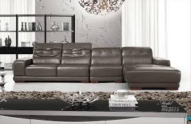 Ikea Modern Sofa Ikea Modern Furniture The Best Choosing Decoration Modern