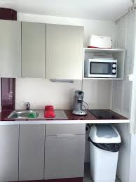 cuisines amenagees modeles design d intérieur petites cuisines amenagees cuisine amacnagace