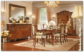 sala da pranzo classica mobili buscemi arredamenti sala da pranzo luxury 568 noce