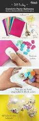 the perfect addition to your next celebration a colorful confetti