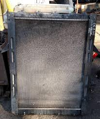 volvo 800 truck price radiator trucks parts for sale