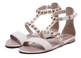 dkny women u0027s fashion sandals shoes dkny shoes discount cheapest