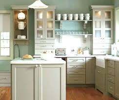 wickes kitchen island kitchen installation costs thelodge club