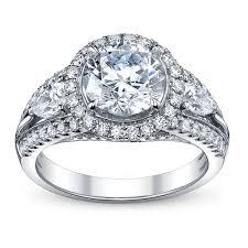 simon g engagement rings simon g mr1503 engagement ring