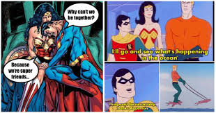 Aquaman Meme - how to meme a friend incredibly funny super friends memes best of