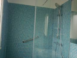 Vasque Bleue Salle De Bain by Dimensions Wc Pmr Avec Vasque U2013 Chaios Com
