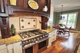 piano en cuisine le piano de cuisson se démocratise