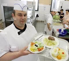 ecole de cuisine metz ecole de cuisine metz frdesigner co