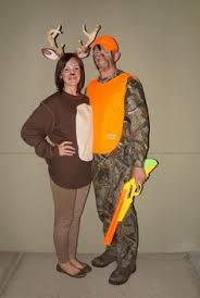 Deer Halloween Costumes 16 Deer Makeup Antler Ideas Cutest Halloween Costume