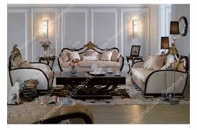 leather sofa classical sofa sets black leather sofas wooden living