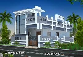 30x30 house plans design ideas way2nirman 100 sq yds 30x30 sq ft