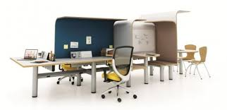 Office Furniture Dealer kimball office ostermancron