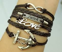 faith bracelets faith bracelets best bracelets
