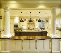 kitchen design layout ideas kitchen design layout ideas home design ideas