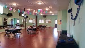 party room for rent rent the neighborhood school of