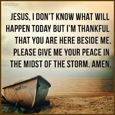 Please Love Me Quotes by Peace In The Midst Of The Storm Priceless U003c3 Faithsmessenger