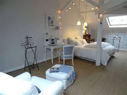 deco chambre chalet montagne exceptional deco chambre chalet montagne 8 d233co maison bois