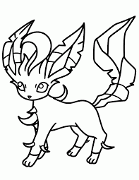 homely idea electrode pokemon coloring pages pikachu coloring page