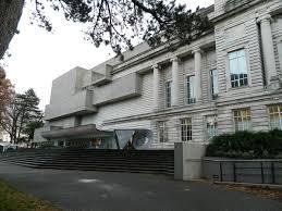ulster museum wikipedia