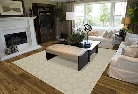 Living Room Area Rugs Amazon Com Garland Rug Sparta Area Rug 7 Feet 6 Inch By 9 Feet 6