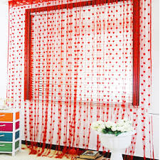 compare prices on string blinds curtains online shopping buy low