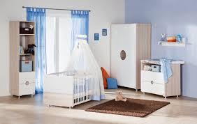 chambre enfant couleur le top 5 des couleurs dans la chambre de bébé trouver des idées de