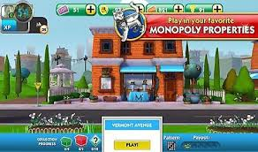 monopoly android apk monopoly bingo for android free at apk here store