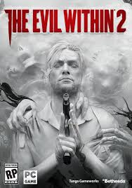 the evil within 2 the last chance pack dlc pc digital download