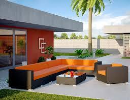 west coast home design inspiration 28 images west coast