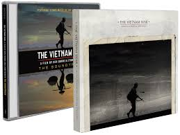 soundtrack notes the vietnam war