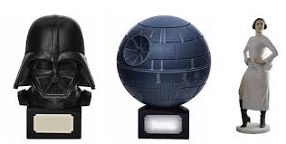 burial urns for human ashes 3ders org 3d printed wars urns store your loved one s ashes
