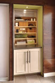 Tambour Doors For Kitchen Cabinets What Is Tambour A Little Design Help