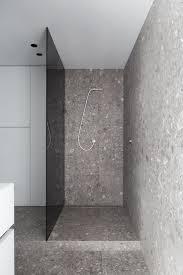 minimalist bathroom sink stylish blue tile mosaic backsplash as