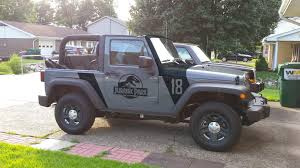 rattletrap jeep engine i made a jurassic park jeep with 200 bucks goodbye rattletrap