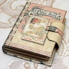 631 best scrapbook mini albums images on mini albums