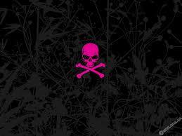 halloween skeleton wallpaper skull wallpapers for girls group 62