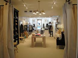 home design stores boston explore boston u0027s best indie retail at these 38 shops
