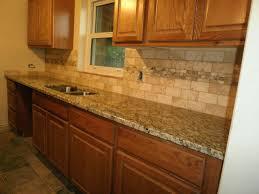 kitchen backsplash tile patterns best kitchen ideas tile designs