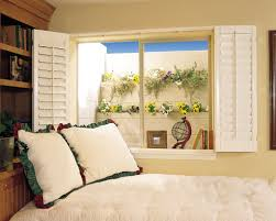egress windows laws affect basement and attic remodels angie u0027s list