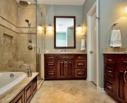 traditional small bathroom ideas traditional bathroom designs timeless bathroom ideas design 11